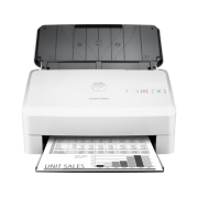 Máy HP ScanJet Pro 3000 s3 Sheet-feed Scanner (L2753A)